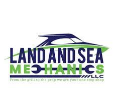 landsea-logo-1.